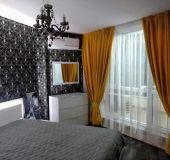 Apartment Valentina Gold
