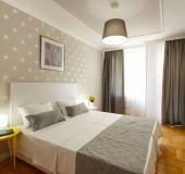 Hotel CityResidence Aparthotel