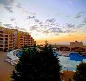 Apartment Midia Grand Resort