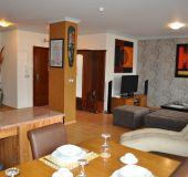 Apartment Iglika