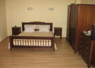 Семеен хотел Елица