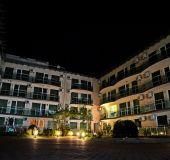 Hotel Clara Aparthotel and Residence