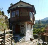 House Panayotova