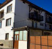 House Baba Dora