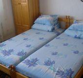 House Yulia
