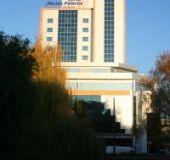 Hotel Merian Palace