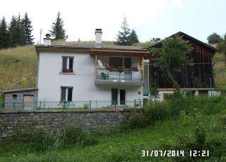 Къща Ники