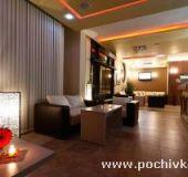 Hotel Spa Hotel Evridika