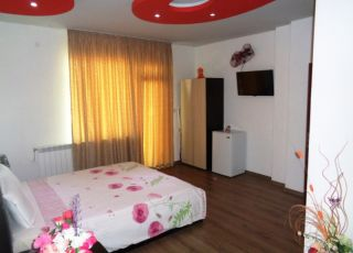 Квартира Сандански