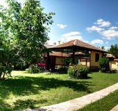 House Rosna Villa