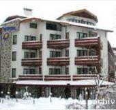 Hotel Orphey