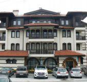 Hotel Orbel