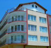 Family hotel Rumen Dimov
