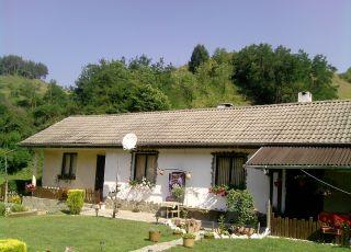 Къща Рокси