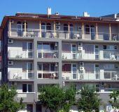 Family hotel Bulgaria