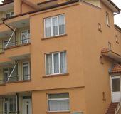 House Mechta
