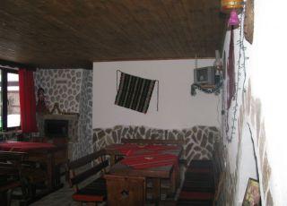 Къща Солунови