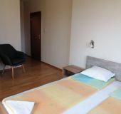 Family hotel Apostolovi home