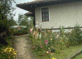 Къща Аршиновски
