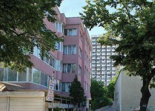 Хотел Дубровник