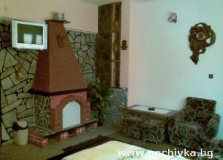 Къща Валеро