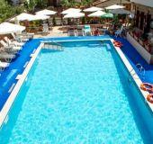 Hotel Aquilon SPA