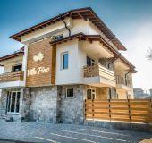 House Villa Pino
