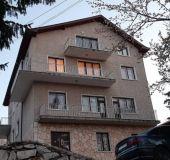 House Nelimax