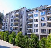 Apartment Apartment Elegance
