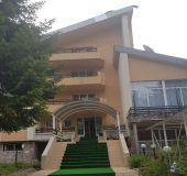 Hotel Energo Predel Holiday Home