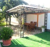 House Vila Rosen