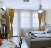 Apartment Paradaise dreams