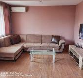 Apartment Apart hotel-Melani