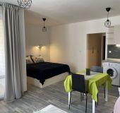 Apartment Silver Studio Ravda