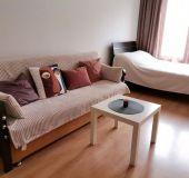 Apartment Renania Apartment