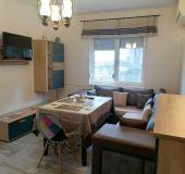 Apartment Via Pontika 2