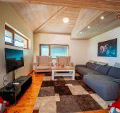 House Villa Makeli