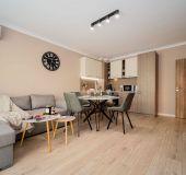 Apartment Bay leaf apartments