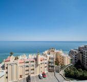 Apartment Dreams in Lamer Apartments