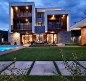 House Guest House Huga