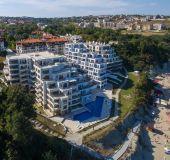 Apartment Loreta Apartments