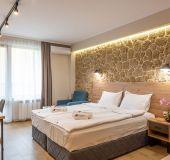 Hotel Hotel Kamynite