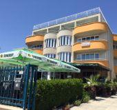 House house  Panorama - Chantall