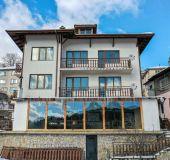 House Momchil Junak