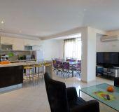 Apartment MNG Holiday Yassen Apartments