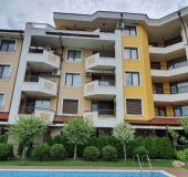 Apartment Apartment Emilia Romana 3