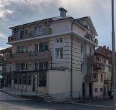 Apartment Tonita