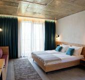Hotel Amara Sugar
