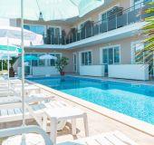 Family hotel Gradina Holiday