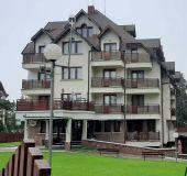 Hotel Energo Borovets Holiday Home